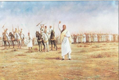سلسلة معارك الجهاد الليبي … معركة وادي الوخيم